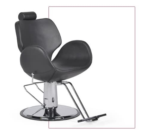 mobiliario de peluqueria cordoba sillones de peluqueria
