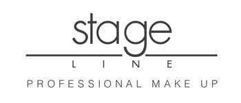 maquillaje profesional stage line en cordoba