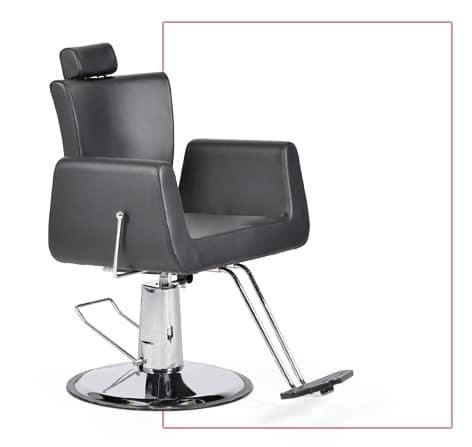 sillones de estetica en cordoba mobiliario de peluqueria