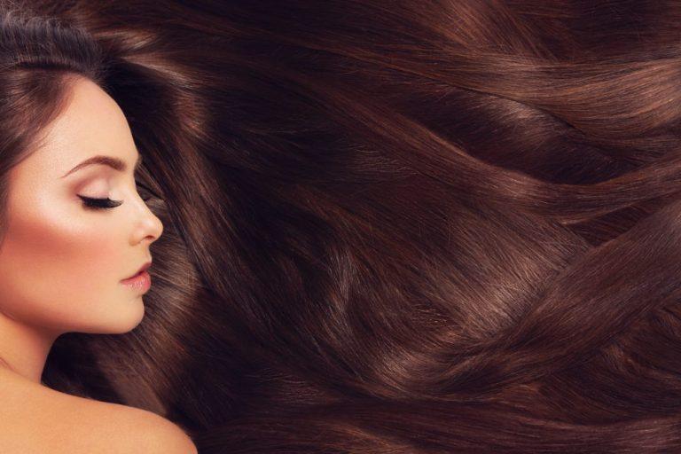 Beneficios de usar productos de peluquería profesionales para el cabello