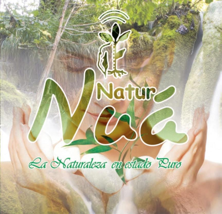 calalogo naturnua 2020