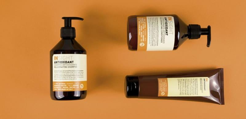 insight aintioxidante distribuidor cordoba y jaen