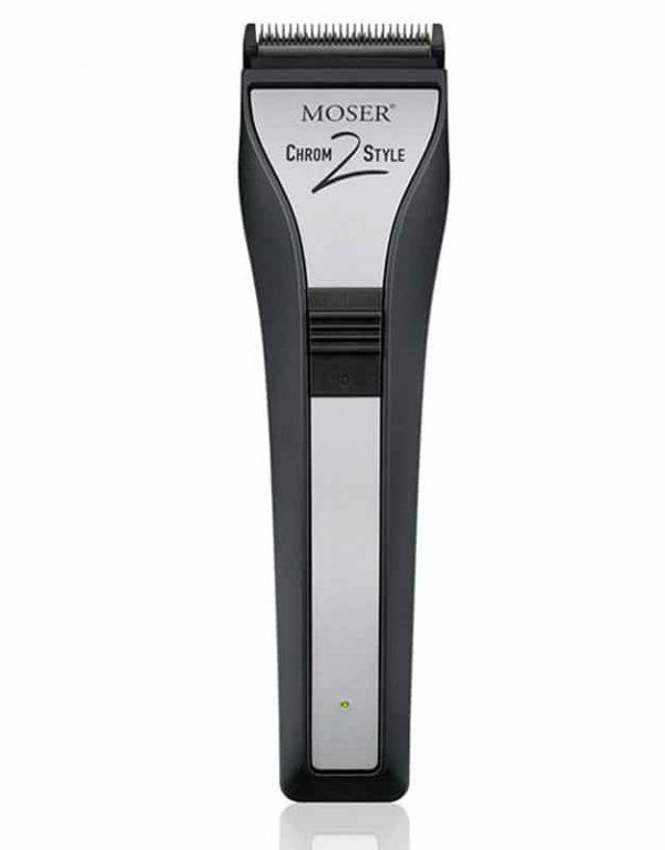 maquina-de-corte-moser-chrom-2-style-3