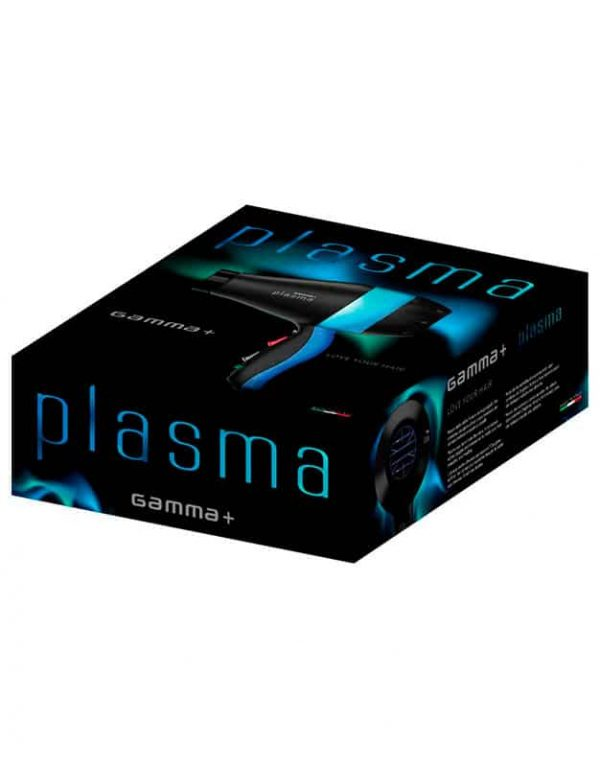 secador-de-pelo-plasma-negro-gamma-piu-4