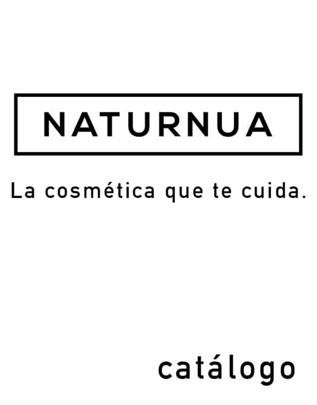 catalogo 2021 naturnua