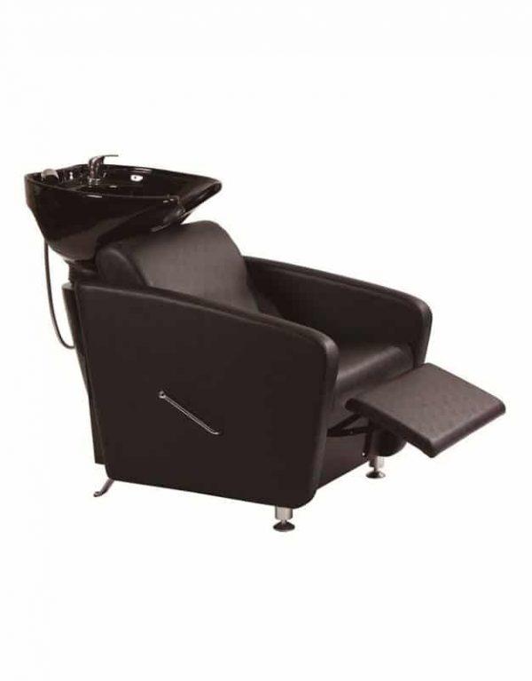 lavacabezas-de-peluqueria-GANSTER-RELAX-cosmoprof