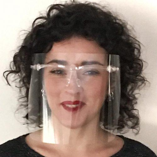 Gafas-protectoras-para-la-cara-con-pantalla-facial-peluqueria2 - copia